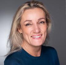 Isabelle Joguet, coach