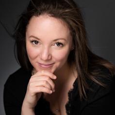 Layla Lemaire, comédienne