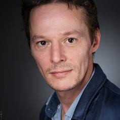 Guillaume Verdier, acteur