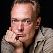Maxime Bailleul, acteur