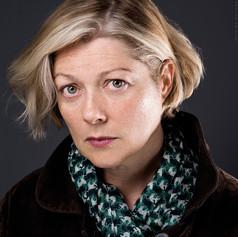 Isabelle Vieville Degeorges, écrivain