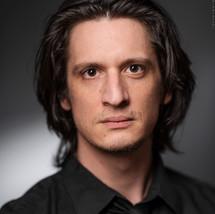 Tristan Godat, acteur