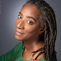 Christiane Avata, comédienne