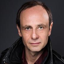 Jean-Pascal Abribat, acteur