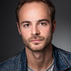 Philippe de Villeneuve, acteur