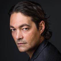 Stéphane Mercoyrol, acteur