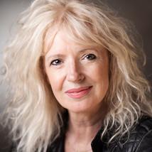 Julie Kalya, comédienne