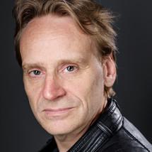 Nicolas-Vial, acteur