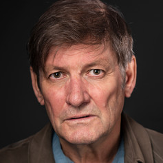 Patrick le Mauff, acteur