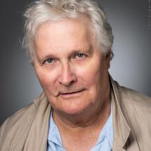 Joël Demarty, acteur