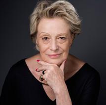 Marie-Laure Bonvarlet, Présidente ADVICE Exec