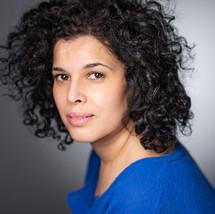 Juliette Junot, actrice