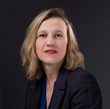 Sophie de Tarlé, Journaliste au Figaro