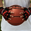Thumbnail: Tiger Red Touch Glove