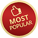 classes-popular-icon.png