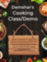 cookclassdemopic.JPG