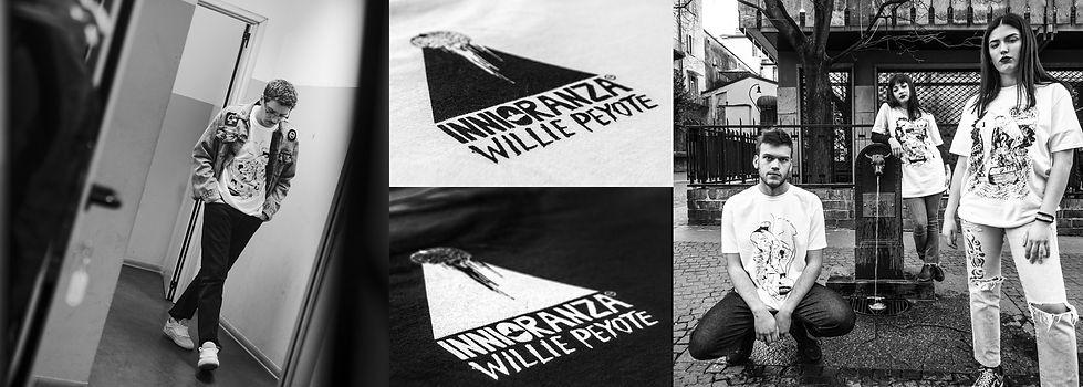 peyote-banner.jpg