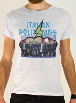 italianpoliticians