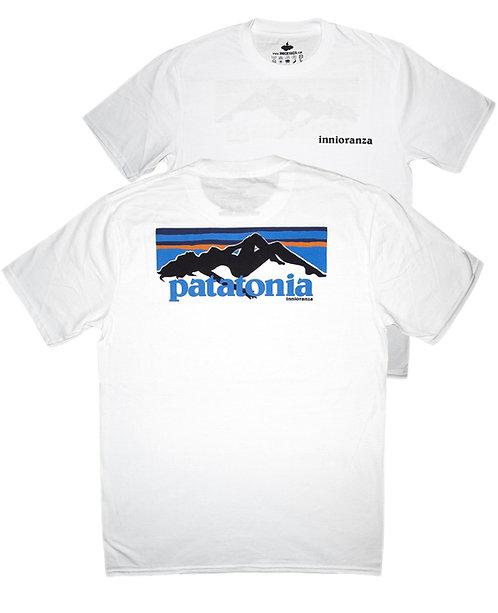 PATATONIA