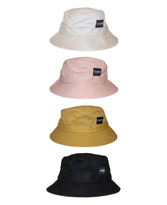 INNIORANZA BUCKET HAT