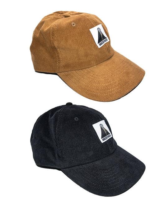 INNIORANZA HAT