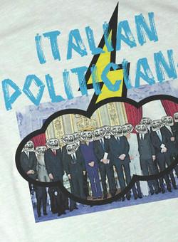 italianpoliticians_zoom