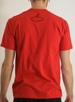 logo_rossa02