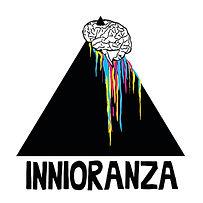 etichetta-brain.jpg