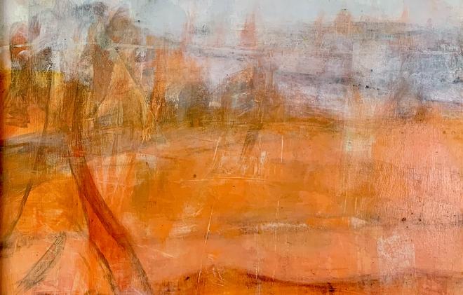 imagining the landscape series #1