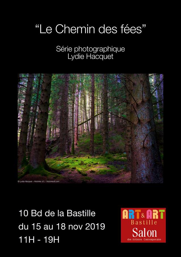 affiche expo art & art.JPG