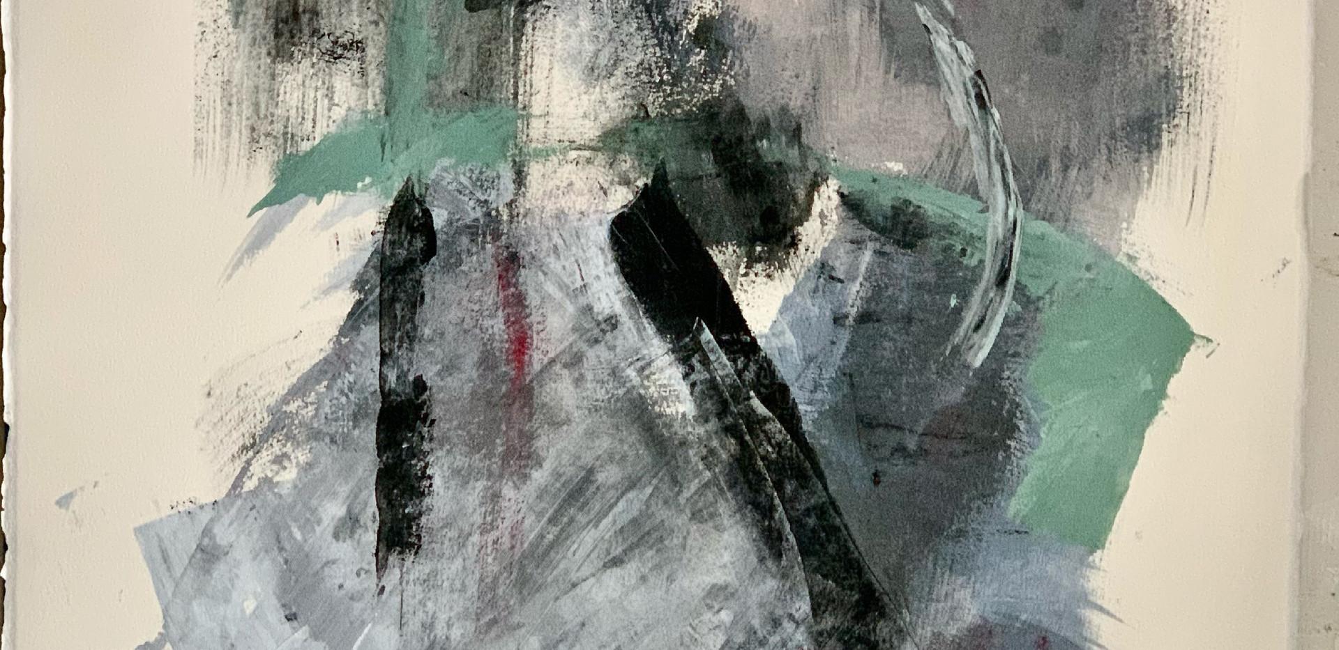 turbulent
