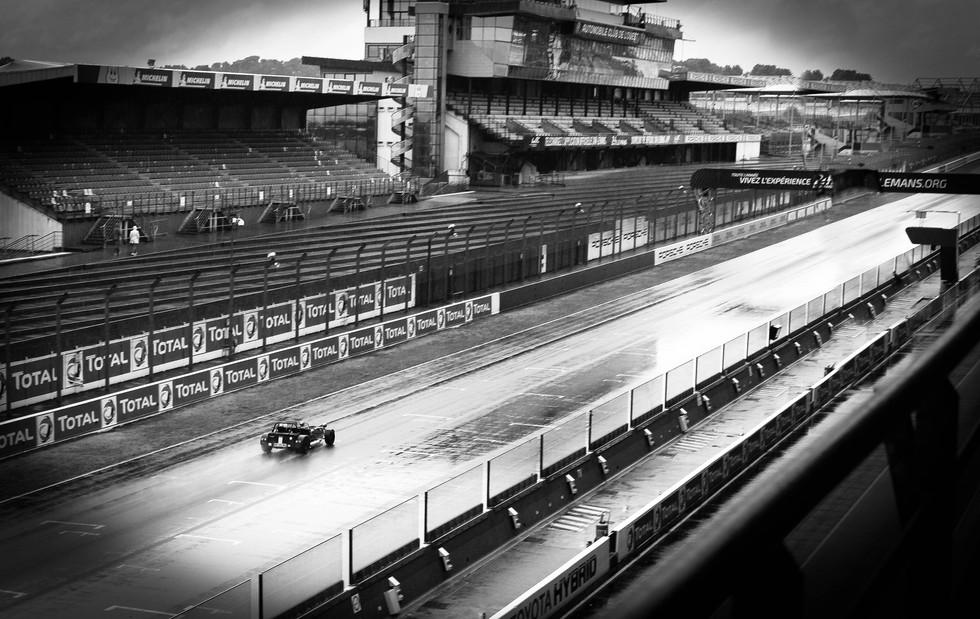 Circuit le Mans.jpg