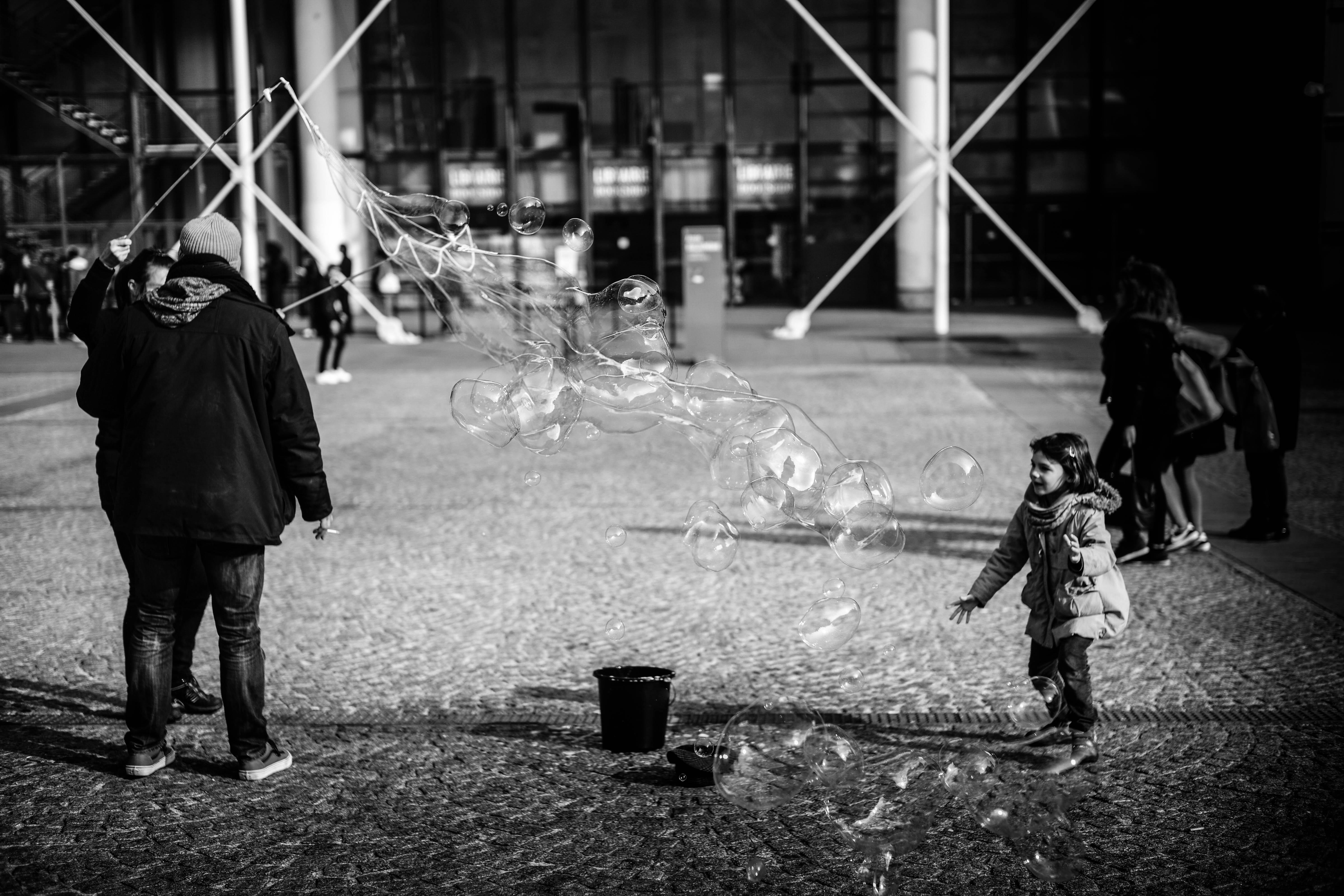 bulles lydie hacquet Histoires d'L