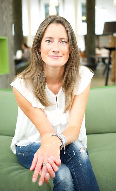 Esmee Spekschoor