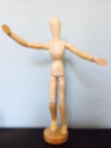 kindermassage ledenpop lichaamsverhoudingen praktijk sprankel
