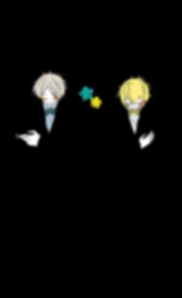 ジャファアリお辞儀_edited.png