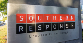 Claimant responds to earthquake insurer Southern Response's decision to appeal rulings it's been mis