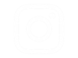 instagram-logo-white-on-black.png
