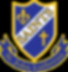 SJL-AcademicLogo-2020.png