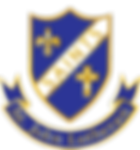 Logo_with_Banner-ST_JOHNS_LUTH-0718.png
