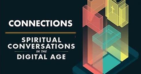 Spiritual Conversations Class.jpg