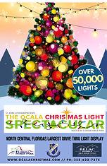 Copy of Christmas Light Show Poster.jpg