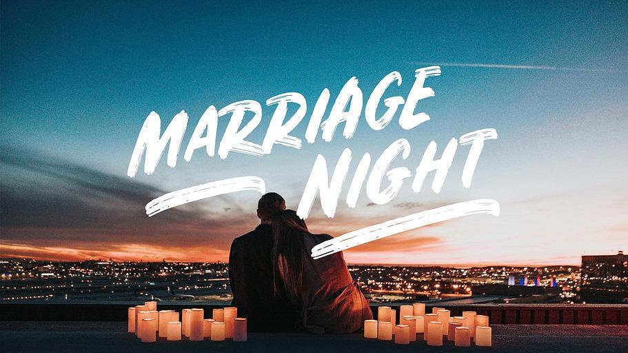 Marriage Night 2020.jpg