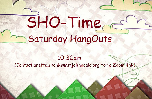 SHO Time Logo.jpg