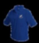 UniformShirt.png