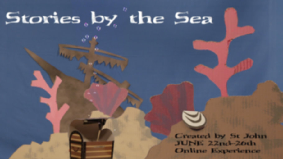 VBS Stories by the Sea Logo.jpg