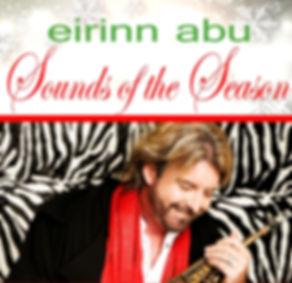 Eirinn Abu Christmas Concert (2).jpg
