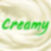 Creamy 2.jpg