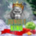 Jungle King.jpg