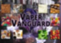 Shelf Extracts w VV Logo & CAT.jpg